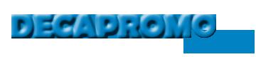 DECAPROMO – Najlepsze promocje w decathlon