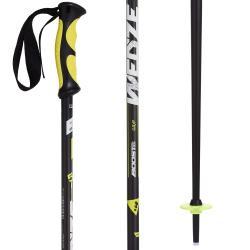Kijki narciarskie Boost 500 WED`ZE