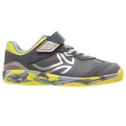 Buty tenis TS760 dla dzieci ARTENGO