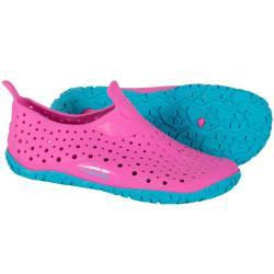 Buty do wody dla dzieci NABAIJI