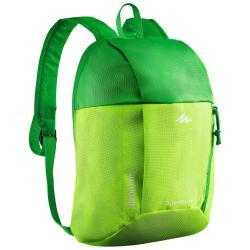 Plecak turystyczny Arpenaz KID dla dzieci QUECHUA