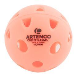 Piłka Chistella Ball ARTENGO