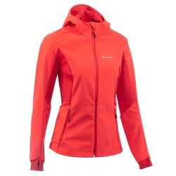 Softshell WINDWARM 500 damski