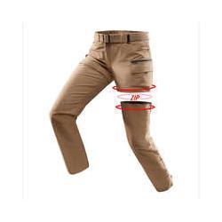 Spodnie TRAVEL500 MODUL