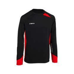 Bluza H500 dla bramkarza