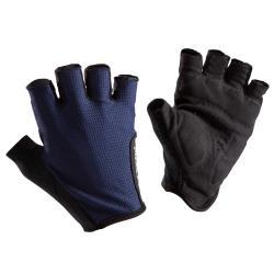Rękawiczki ROADR 500