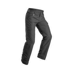 Spodnie SH100 U-WARM męskie