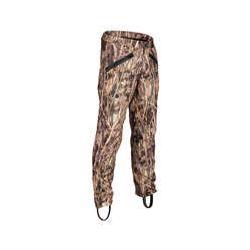 Spodnie WF500W WTP