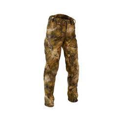 Spodnie Softshell 500 FURTIV