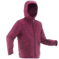 Kurtka SH100 WARM dla dzieci