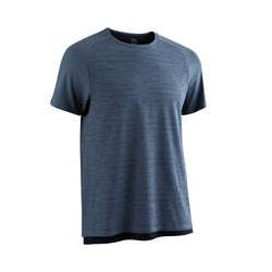 Koszulka Free Move 540