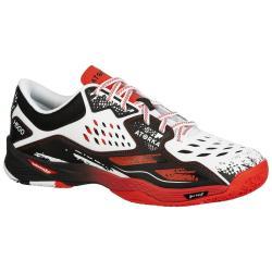 Buty do piłki ręcznej H500