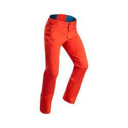 Spodnie SH520 X-Warm