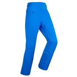Spodnie narciarskie 980 damskie