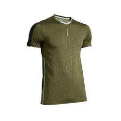 Koszulka F540