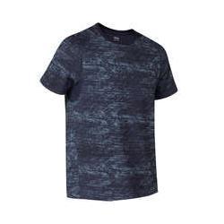 Koszulka 540