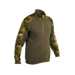 Sweter 320 R FURTIV