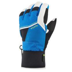Rękawice narciarskie GL 900 dla dzieci
